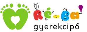 Ré-Ba Gyerekcipő Webáruház