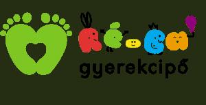 Ré-Ba logo