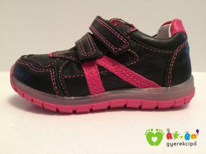 Ponte20 szupinált kislány cipő