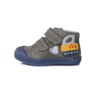 Ponte20 Zárt cipő